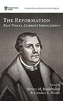 The Reformation (McMaster General Studies)