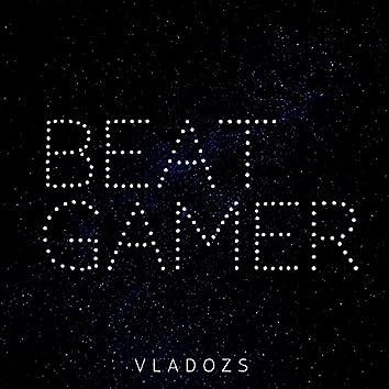 Beat Gamer
