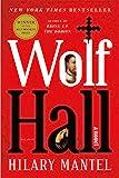 Image of Wolf Hall