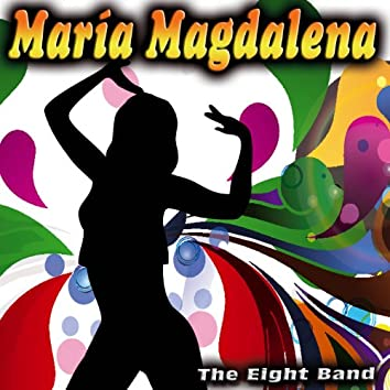 María Magdalena - Single