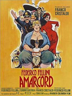 Stampa Artistica Professionale Nuovo Poster Artistico Naples And Mount Vesuvius di Editors Choice Poster 30 x 20 cm