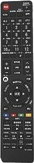 PerFascin 代用リモコン replace for シャープ SHARP AQUOSアクオス 液晶テレビ リモコン GB228SA GB220SA GB174SB GB129WJSA GB130WJSA GB221SB GB123WJSA...