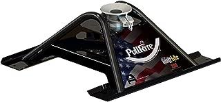 PullRite 2600 Wheel Hitch (Superlite Single Point Attachment Fifth)