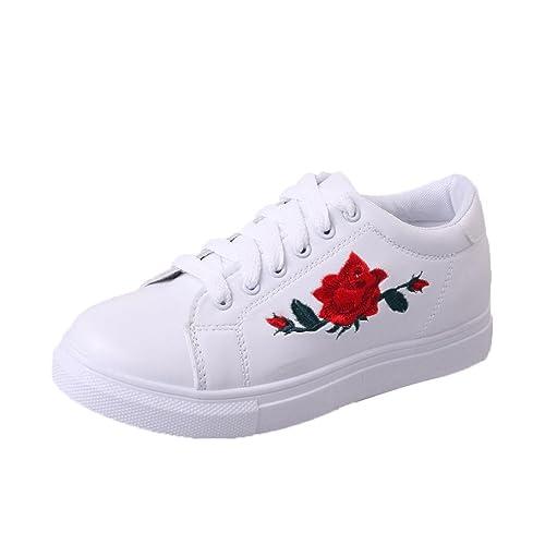 0d938b83516e9 Shoes for Teen Girls: Amazon.co.uk