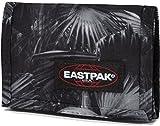 Eastpak Portefeuilles et porte-cartes