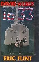 1633 (Assiti Shards) [Hardcover] [2002] (Author) Eric Flint, David Weber