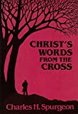 Christ's Words from the Cross