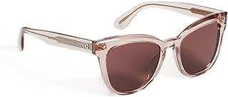 Oliver Peoples Eyewear Women's Isba Sunglasses