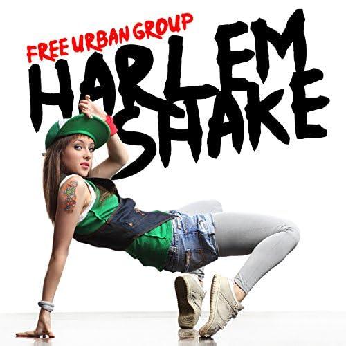 Free Urban Group