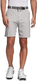 adidas Men's Ultimate365 Shorts Pants