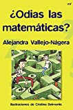¿Odias las matemáticas? (MR Prácticos)