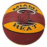Miami Heat basketbal