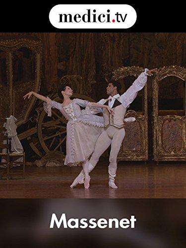 Manon - Kenneth MacMillan, Covent Garden (No dialog)