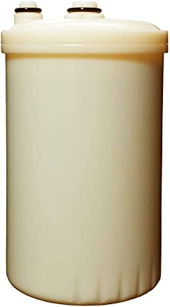 HG-N type Kangen Compatible Replacement Water Ionizer Filter for Enagic SD501HG-N Toyo Ange Impart by IonHiTech