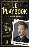 Le playbook - 75 techniques de drague