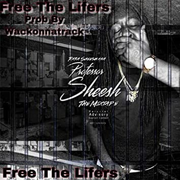 Free The Lifers
