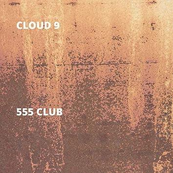 555 Club