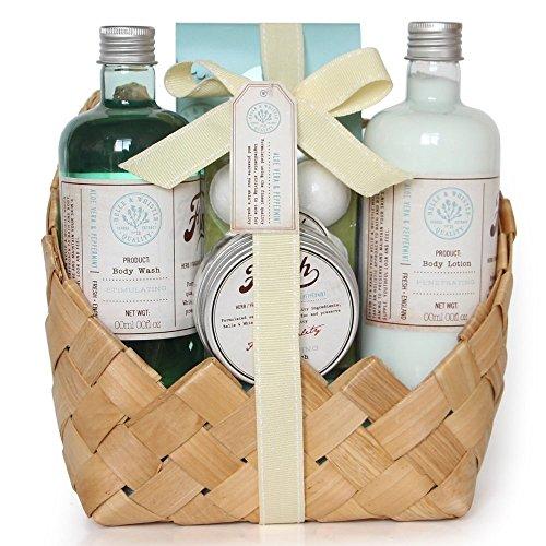 Gloss - caja de baño, caja de regalo...