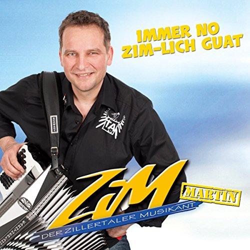 Immer No Zim-Lich Guat