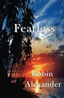 Fearless 1935216864 Book Cover