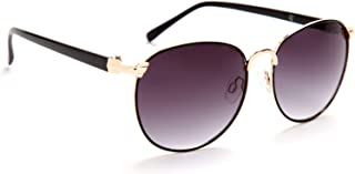 XRAY Eyewear Sunglasses Classic 100% UV - BO5200