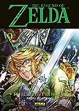 The Legend of Zelda Twilight Princess 9