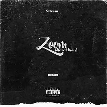 Zoom <Afrobeat Remix>