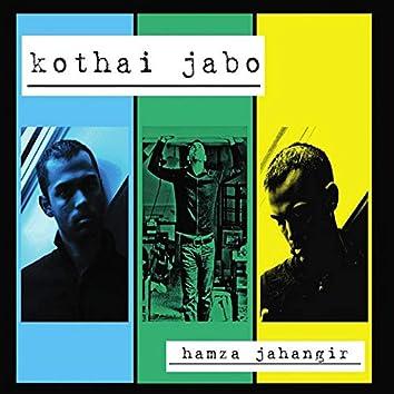Kothai Jabo