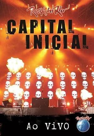 SATURNO MP3 CAPITAL INICIAL BAIXAR