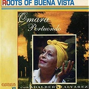 Roots of Buena Vista