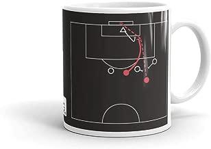 Greatest AC Milan Plays Mug: Revenge for 2005 (2007)