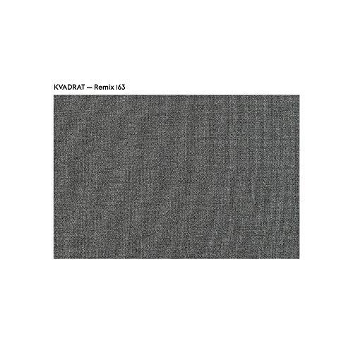 Muuto Rest Sofa / 2-Seater Remix 163