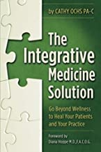 Best personal integrative medicine Reviews