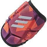 adidas(アディダス) 野球 軟式 エルボーガード 5T スカーレット NS FYK73