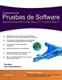 Fundamentos de Pruebas de Software