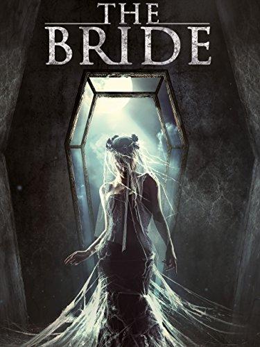 The Bride [dt./OV]