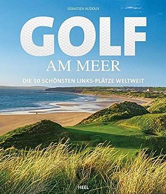 Golf am Meer Die