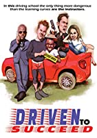 Driven to Succeed [DVD] [Import]