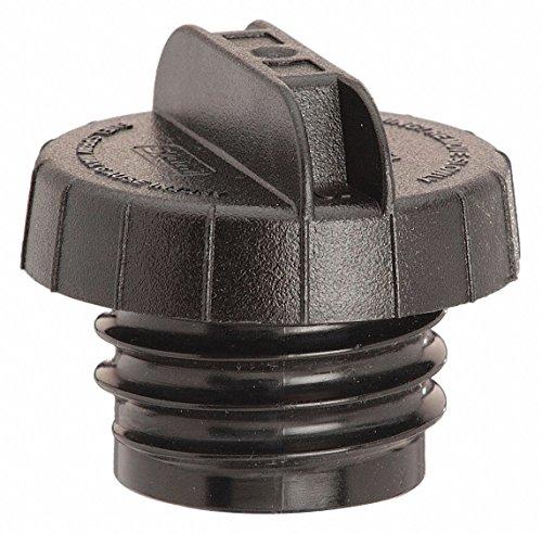 Stant 10817 Fuel Cap, Black