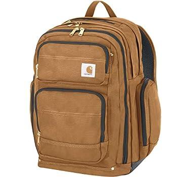 Best heavy duty laptop backpack Reviews