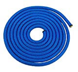 Cuerda RSG (3 m), color azul