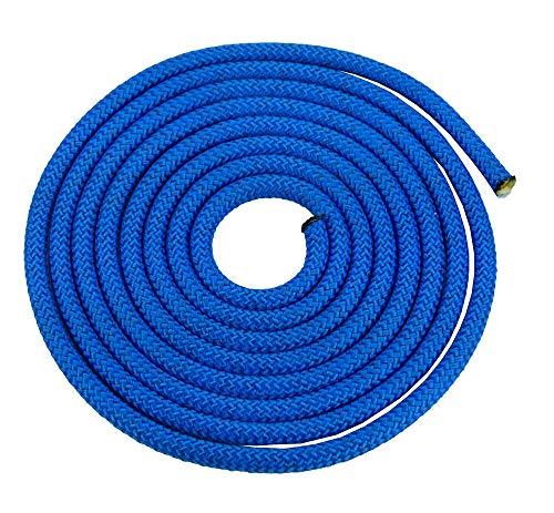 Amaya RSG - Cuerda (3 m), azul