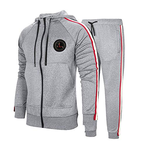 Best Mens Sweat Suits