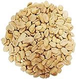 Backyard Seeds Shelled Peanut Pickouts (50 Pounds)