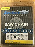 Archer 18' .325-063-68DL Ripping Chainsaw Chain Replaces Stihl MS250 MS251