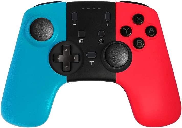 Juegos Y Juguetes Para Nintendo Switch