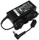 Delta Electronics 5742 5733 5735 5735Z 5738 5920 5320 5330 5532 AC Cargador Adaptador Fuente de alimentación para Acer Aspire Laptop