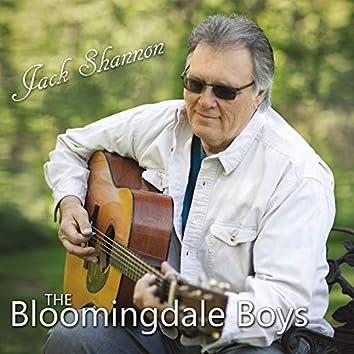 The Bloomingdale Boys