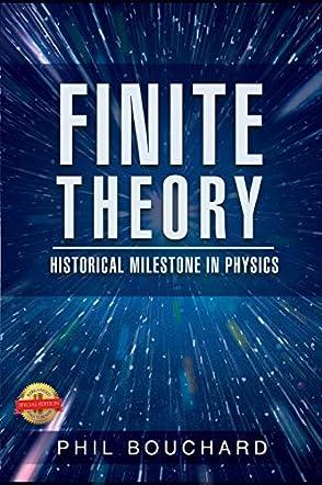 Finite Theory