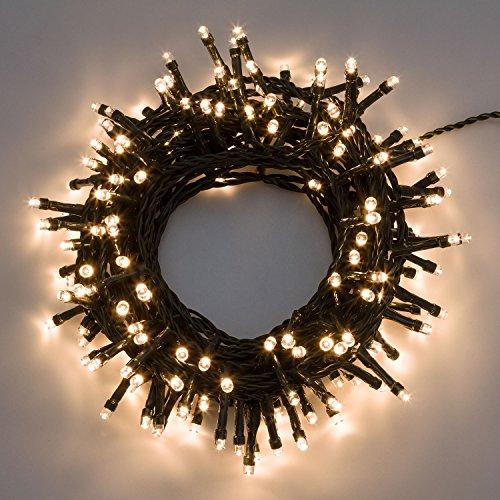 kerstboomverlichting ikea